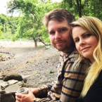 Paul and Veronika